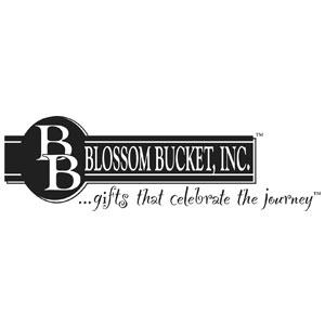 Blossom Bucket