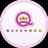 QueenAndCo.