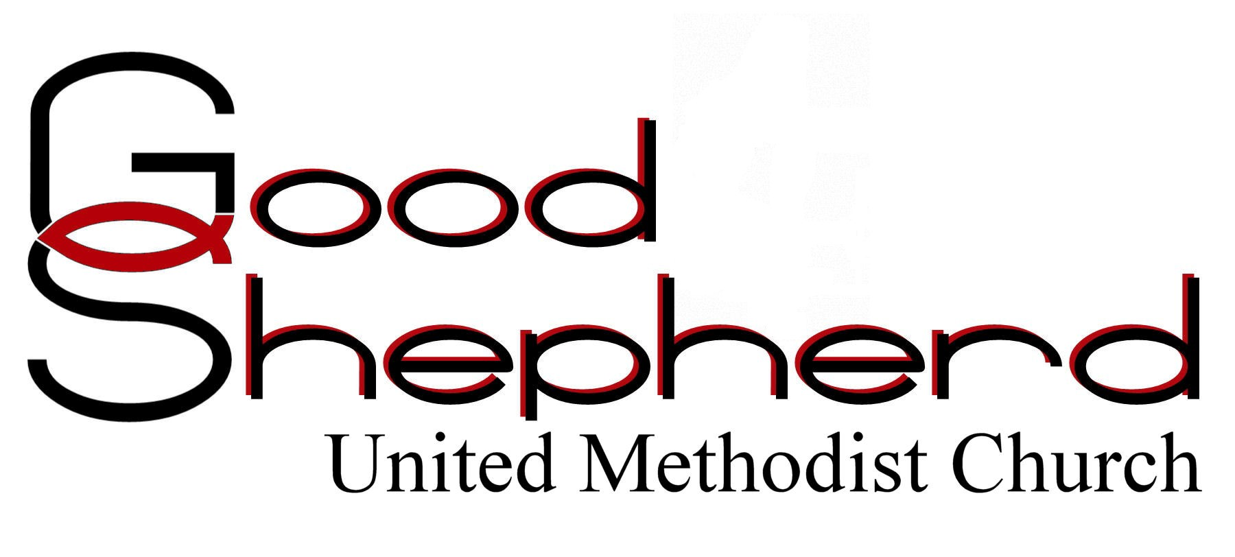 Good Shepherd Methodist Church