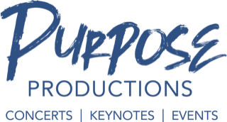 Purpose Productions